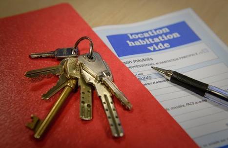 Immobilier locatif: 800 000 logements bientôt sur le marché | Casablanca immobilier | Scoop.it