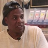 Hip Hop Industry