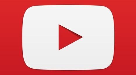 » YouTube in der Bildungsarbeit: Wer macht was? | Unterrichtsideen ICT | Scoop.it