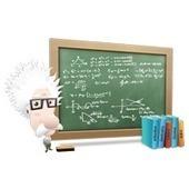 TareasPlus. Aprende matemáticas, física y química con videos | Enseñar ciencias exactas | Scoop.it