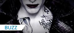 Film gay et lesbien : tous les films LGBT récents et classiques | The LGBT Word | Scoop.it
