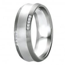 WEDDING BAND - diamond fc 0,055 Ct. w/si - Diamond Jewelry   Price Range: US$856.00   Wedding Band Collection Dubai   Scoop.it