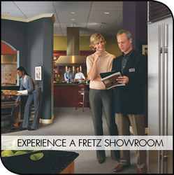Free dinner offered at Appliance Wholesalers   Main Line Kitchen Design   Design Your Kitchen Right   Scoop.it