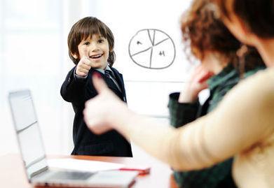 Appliquer les conseils de Super Nanny à ses salariés - Dynamique Entrepreneuriale | RH et médias sociaux | Scoop.it