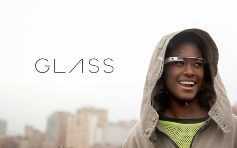 Google Glass | Médicale | Scoop.it