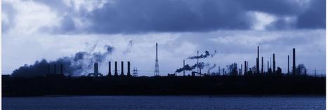 Volt Gaz Volt, une alternative au watt nucléaire ? | Economie Responsable et Consommation Collaborative | Scoop.it