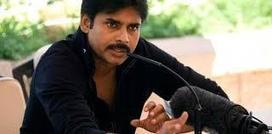 Tollywood Movie News-Heroine Wanted For Pawan Kalyan-Newsmasthi.com | Daily Online Latest Movies and Political Video News Clips Entertainment|AP Political Video News - NewsMasthi.com | Scoop.it