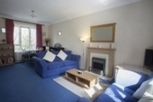 Easier Sale - Semi-Detached House £84950 Herries Drive SHEFFIELD S5 7HX | Estate Agent News | Scoop.it