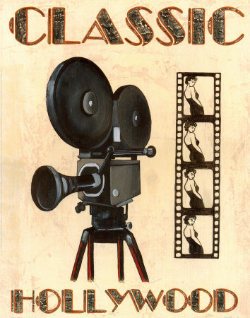 Influential Directors of Early Hollywood Cinema | Interesting Topics | Scoop.it