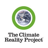 Climate Reality | IMCC 10 SAE 2014 | Scoop.it
