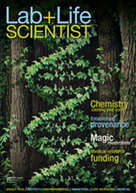 A building block for bacterial virulence factors - Australian Life Scientist | Membrane vesicle trafficking | Scoop.it