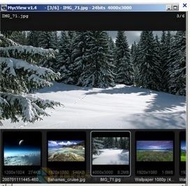 Créer automatiquement un diaporama à partir de vos photos avec ce logiciel gratuit | Geeks | Scoop.it