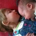 5 unexpected benefits of siblings sharing a bedroom - BabyCenter (blog) | Language learning | Scoop.it