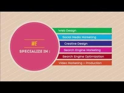 The Best Internet Marketing Company | SEO | Market My Market | Gloucester SEO | Scoop.it
