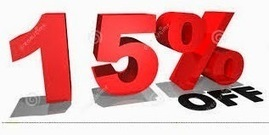 15% off on Palladium Men's and Women's shoes collection this week | shoes online shop | Scoop.it