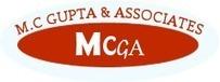 Property Agent in Faridabad | Mc Gupta | Scoop.it