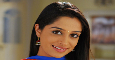 'ससुराल सिमर का' में वापसी करेंगी दीपिका सैमसन   Bollywood News in Hindi   Scoop.it