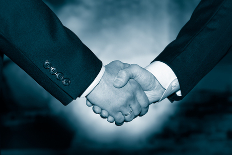 mergers and acquisitions A New Case for Mergers Acquisitions:   Global Business   Scoop.it