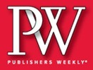 Panel Examines Canadian School Library Crisis - Publishers Weekly | School Library Advocacy | Scoop.it