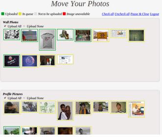 Move your photo deplacer vos photos facebook vers picasa | Maison Ou Bureau | Freeware et applications en lignes gratuites | Scoop.it