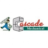 Cascade Mechanical - HVAC Company USA | Cascade Mechanical | Scoop.it