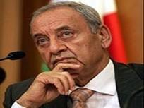 L'Agence Arabe Syrienne d'informations : SANA, Damas-Syrie : nouvelles de Syrie | politique Syrienne | Scoop.it