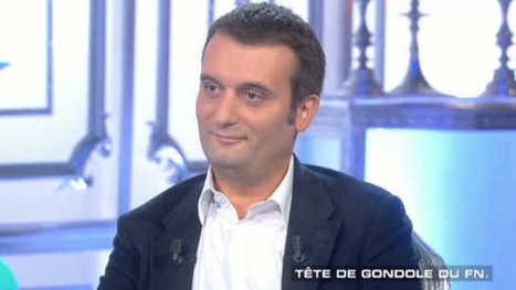 Chez Ardisson : Effondrement du discours anti-immigration du FN (Rue89) | Leonarda | Scoop.it