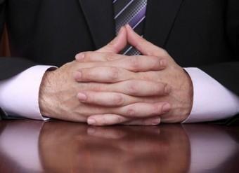 Comment réussir son «management buy-out»? - Trends.be | Transmettre son entreprise : un long fleuve pas toujours tranquille | Scoop.it
