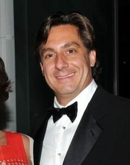 Affair and vengeful wife rip apart 9/11 law firm | Celebrities and Family Law Issues | Scoop.it