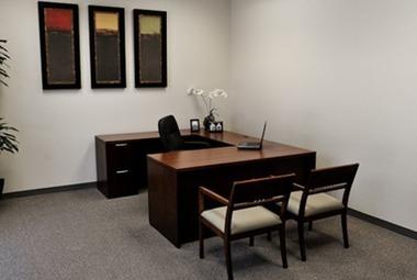 business address service katy | Business News | Scoop.it