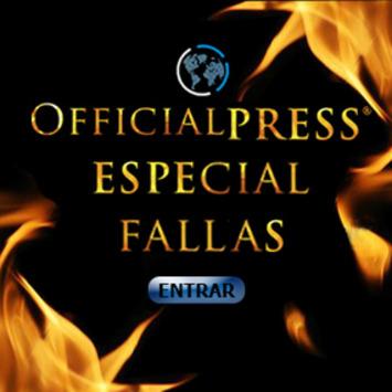 Batacazo del Partido Popular con su peor resultado desde 1990 #EleccionesAndaluzas - OfficialPress | Partido Popular, una visión crítica | Scoop.it