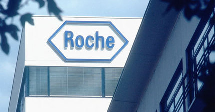 Roche patent revocation may have a bearing on other cases - Business Today | Science and law | Scoop.it