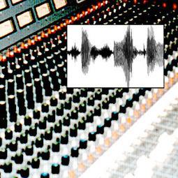 IrmActu : focus Qualité sonore Traitements et mauvais traitements : que vaut la musique que l'on écoute ? | MusIndustries | Scoop.it
