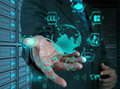 IT/Business Alignment Problems Lead to Bigger, Badder Data Silos   Digital-News on Scoop.it today   Scoop.it