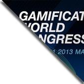 Game Marketing - Gamification | El juego en la empresa | Scoop.it