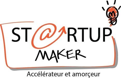 Investissez dans le Lean Startup @ Agilex : Agilité et Expertise | Excellence Opérationnelle | Scoop.it