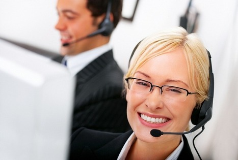 Conference Calling in the Healthcare Industry | Instant Conferences | Scoop.it