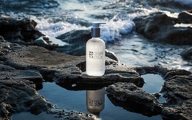 Sea Bottle is one soap that is helping our oceans - A Beauty Feature | A Beauty Feature | Scoop.it