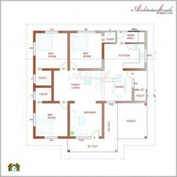house plans kerala style photos | SmartPhone Android murah | Scoop.it