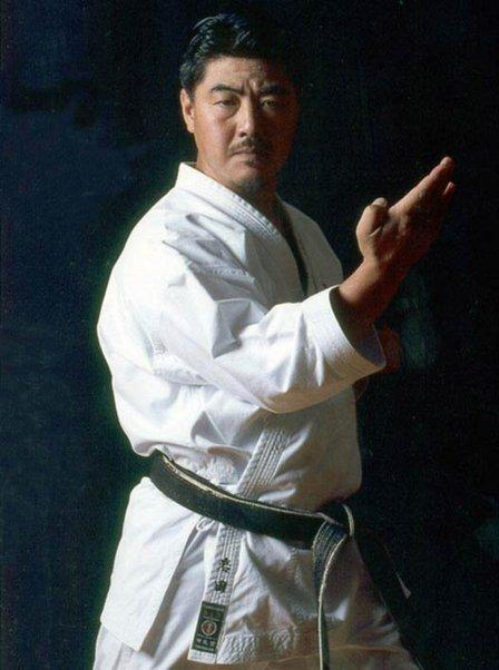 13 Fundamental Points when practicing Kata   Ronin Bujutsu Kai   Scoop.it