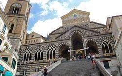 How to Enjoy an Independent Amalfi Coast Vacation | Amalfi Coast Vacations | Scoop.it