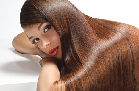 Thing you should know about Hair Grow Vitamin | Meds4World | Scoop.it