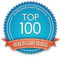 HIPAA compliant social media strategy Archives | Digital Healthcare | Scoop.it