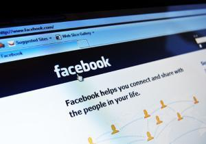 Facebook message claiming users have 'copyright' to photos, timeline posts is a hoax | Social on the GO!!! | Scoop.it