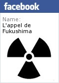 L'appel de Fukushima | Japan Tsunami | Scoop.it