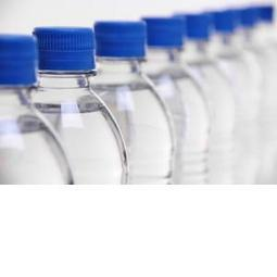 Does your Bottled Water Contain Nicotine? How about Pharmaceuticals? | Healing Chronic Pain & Disease | Scoop.it