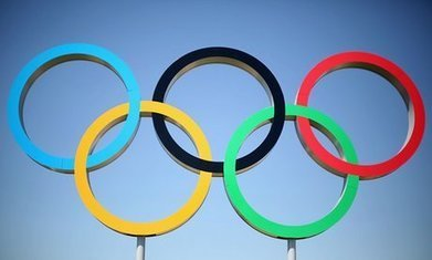 Tokyo Olympics: €1.3m payment to secret account raises questions over 2020 Games | JAPAN, as I see it | Scoop.it