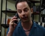 "Kroll Show's ""Pawnsylvania"" Characters Beautifully Capture Pittsburgh-Philly Rivalry 