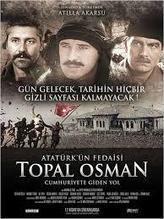 Atatürkün Fedaisi Topal Osman   hdfilmlerhepsi   Scoop.it