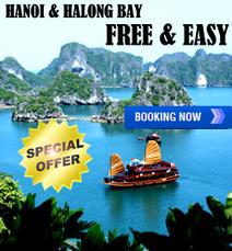 Luxury Halong Bay Cruises | Luxury Halong Bay Cruise | Scoop.it